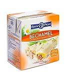 Reny Picot Bechamel UHT Brick, 500ml