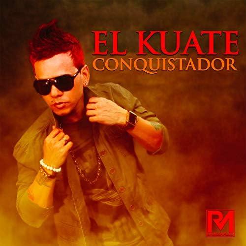 El Kuate