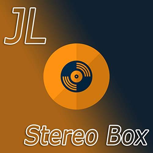 Stereo Box