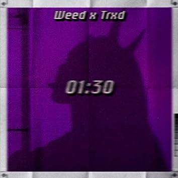 01:30 Am