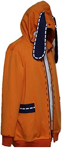 Details about  /Anime Kakegurui Runa Yomozuki Uniform Coat Cosplay Costume Full Suit Halloween
