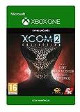 XCOM 2 Collection | Xbox One - Code jeu à télécharger