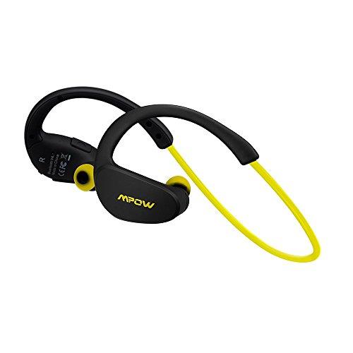 Mpow Headphone