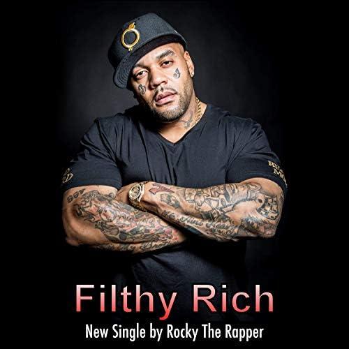 Rocky TheRapper