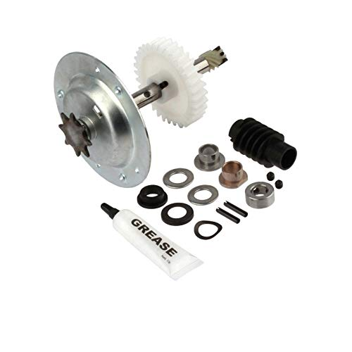 Liftmaster Chamberlain Craftsman Garage Door Opener Comp Gear Kit For 41A5021