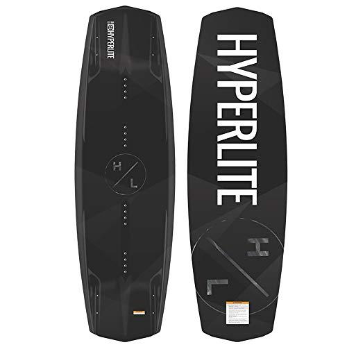 Hyperlite Wakeboard Destroyer 2021 (135)
