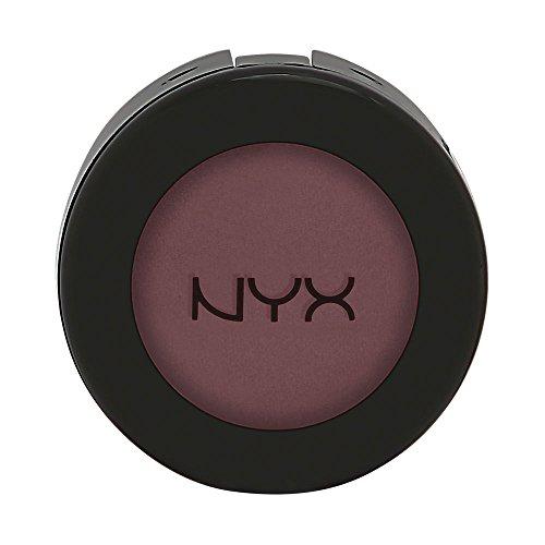 NYX Cosmetics Hot Singles Eye Shadow Addiction