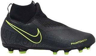 Nike Youth Phantom Vision Academy DF
