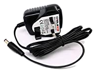 6V Power Adapter 4 Bush DAB Bluetooth Wooden Radio 736/2325 DAB-1507BT