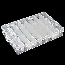Multifunzione desktop Storage box Pen custodia in pelle PU portapenne Stationery Office Supplies organizer Business Desktop organizer tavolo espositore contenitore per ufficio conferenza Home