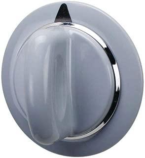 Dryer Knob for GE Timer WE1M964 AP4980845 PS3487132