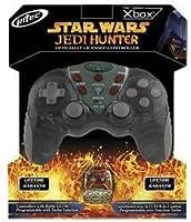 Playstation 2 Star Wars Jedi Hunter Controller (輸入版)