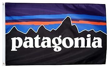 Best patagonia banner Reviews