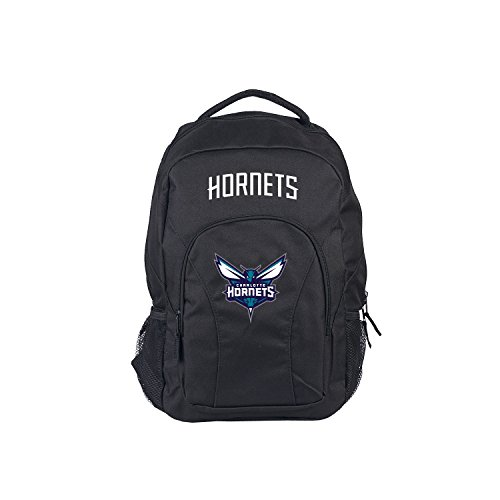 """NBA New Orleans Pelicans """"Draft Day"""" Backpack, 18"""" x 5"""" x 12"""""""