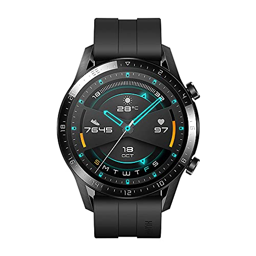k88h bluetooth smart watch fabricante gooplayer
