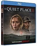A Quiet Place II (Blu-ray) ( Blu Ray)