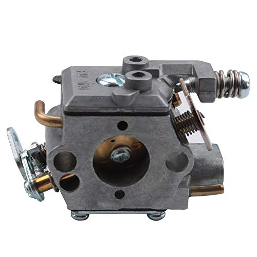 Harbot 309376002 Carburetor for Ryobi RY3714 RY3716 Gas Chainsaw
