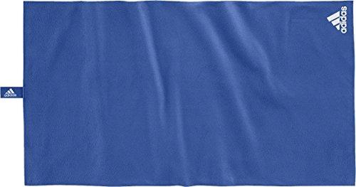 adidas Micro TL Handtuch, Blue, XS