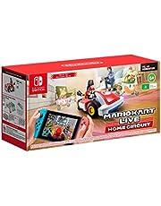 Mario Kart Live: Home Circuit - Set Mario - Nintendo Switch