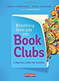 Breathing New Life into Book Clu...