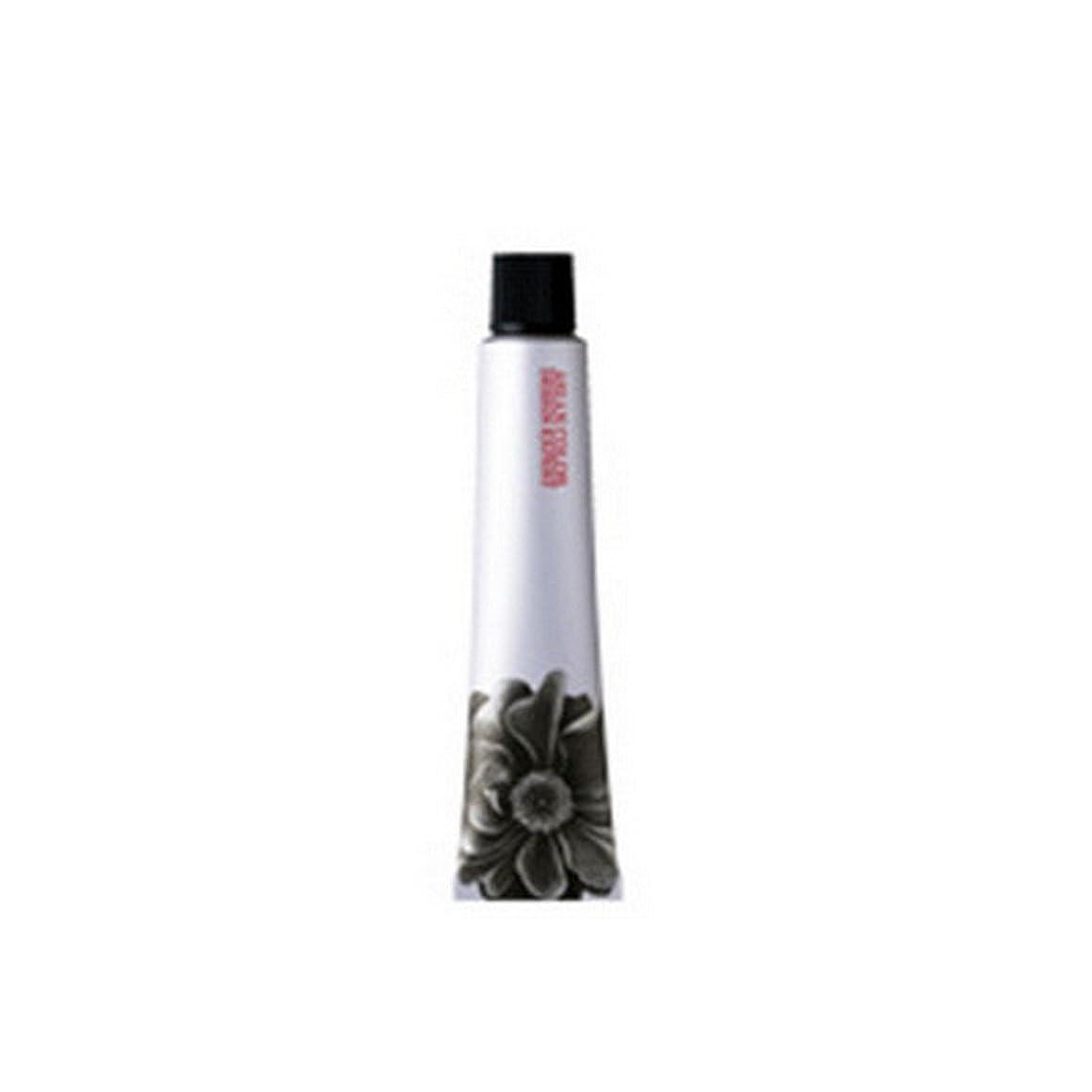 わずかなベイビーバリケードアリミノ armio アジアンカラー アルカリタイプ85g 1剤【医薬部外品】【業務用】OLIVE オリーブ 8