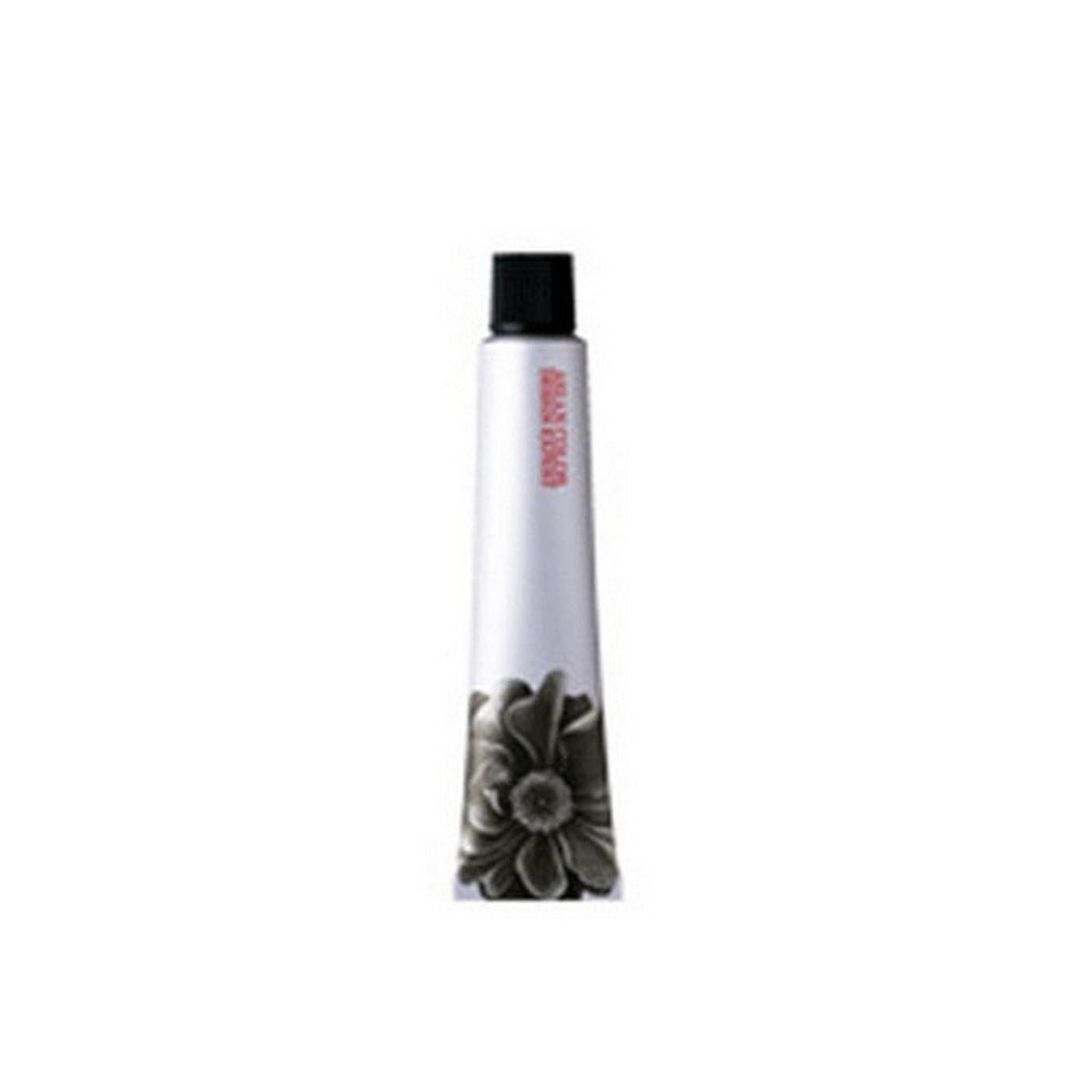 請求可能しっとり火山アリミノ ariminoアジアンカラー アルカリタイプ85g 1剤 【医薬部外品】【業務用】 PINK ピンク 7