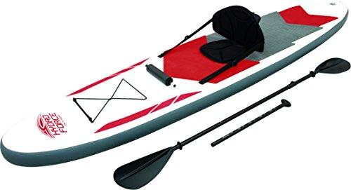 Bestway SUP & Kajak Set Long Tail Lite - 2