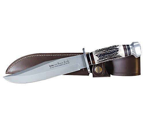 Linder BOWIE-Messer