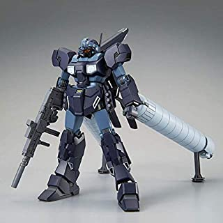 Bandai HG 1/144 RGM-96Xs Jesta [Shezarr Type, Team A] Model Kit