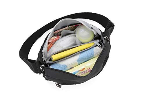 studio CLIP SHOULDER BAG BOOK 商品画像