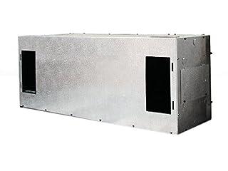 Vinotemp VNTWM-4500SSR 4500SSR Air Cooled Split System (B0038N4L88) | Amazon price tracker / tracking, Amazon price history charts, Amazon price watches, Amazon price drop alerts