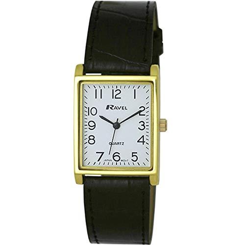 Reloj - Ravel - Para - R0120.01.1A