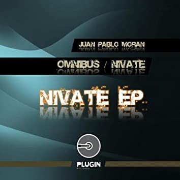Nivate Ep