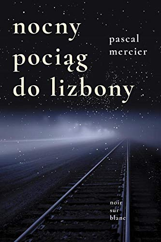 Nocny pociag do Lizbony