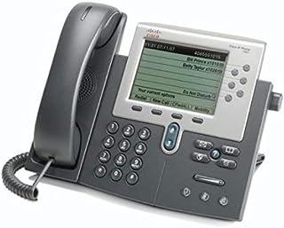 CP-7962 Cisco IP Phone