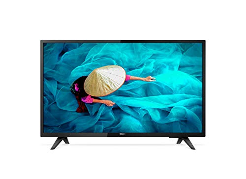 Philips 32HFL5014/12 televisore 81,3 cm (32