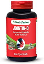 Jointin-D Bone and Joint Health