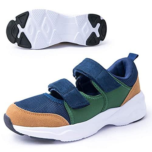 Git-up Comfortable Walking Shoes