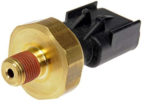 Dorman 926-188 Engine Oil Pressure Sensor for Select Models