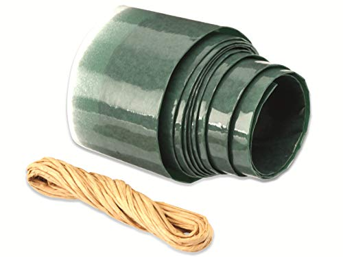 Preisvergleich Produktbild Pollin-Choice Unbekannt Baumleimring,  175x10 cm
