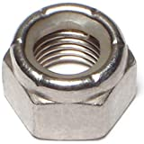Hard-to-Find Fastener Hardware Nuts