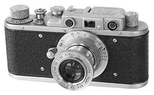 【2021年最新】フィルムカメラのおすすめ9選|選び方&名機も紹介のサムネイル画像