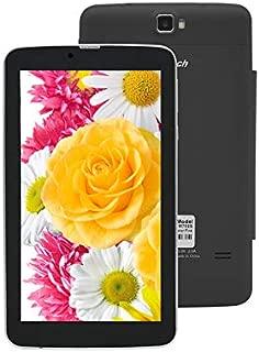 Wintouch M702S Dual SIM - 7 Inch, 8GB, 1 GB RAM, 3G, WiFi, Black