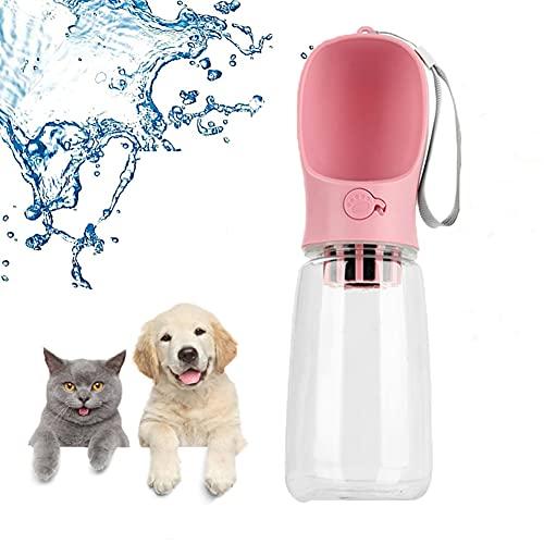 B-Y Botellas de agua