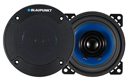 Blaupunkt ICX401-10cm Lautsprecher