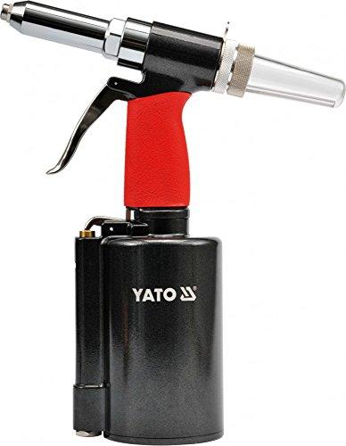 Yato YT-3618 Nietpistole