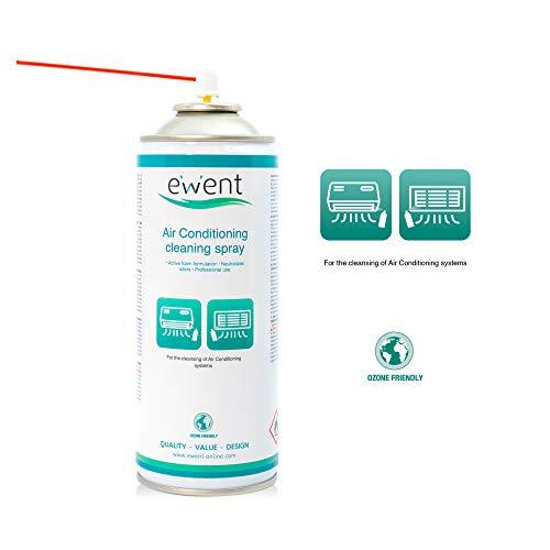 Ewent EW5619