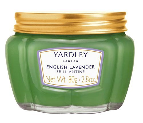 Yardley London English Lavender Brilliantine by YardleyLondon