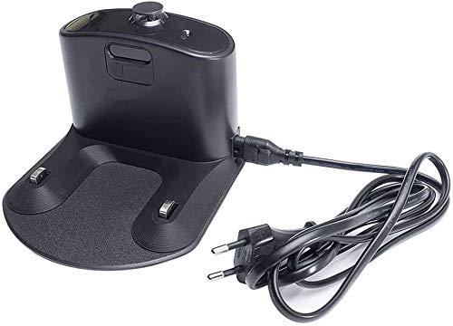 Fantisi 1 - Base de carga compacta para iRobot Roomba serie 500
