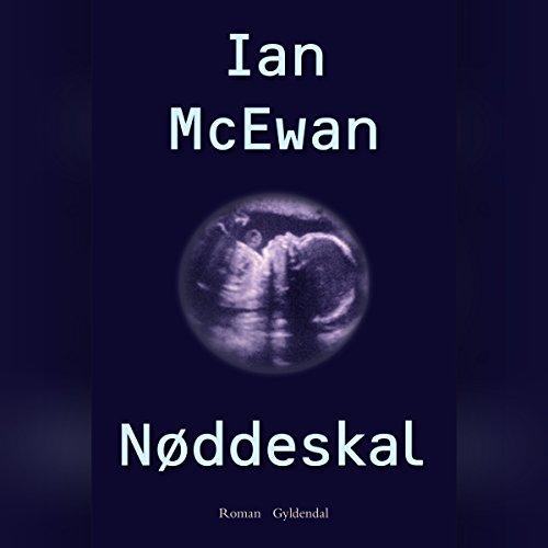 Couverture de Nøddeskal